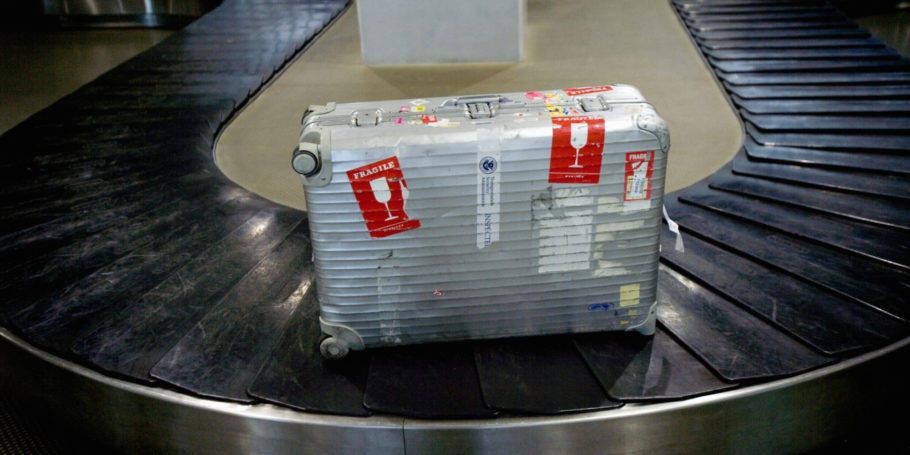 19 genialnyh hitrostej dlya tekh kto sobiraetsya v dorogu 19 910x455 - Как перевозить нестандартный багаж