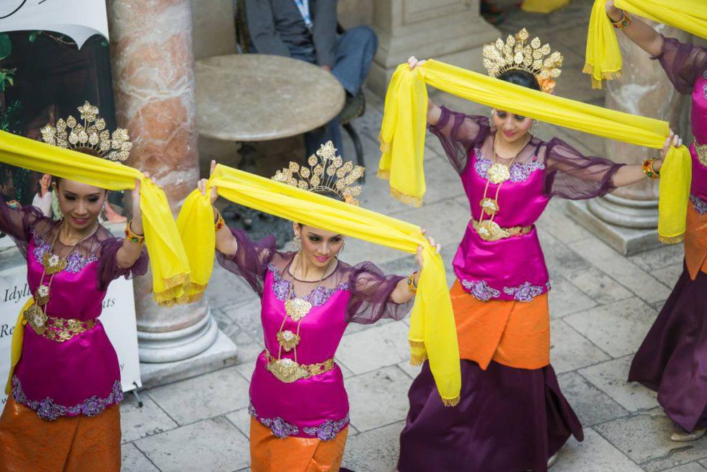 Turandot China branch 1024x683 - Чуньцзе. Встречаем китайский Новый год