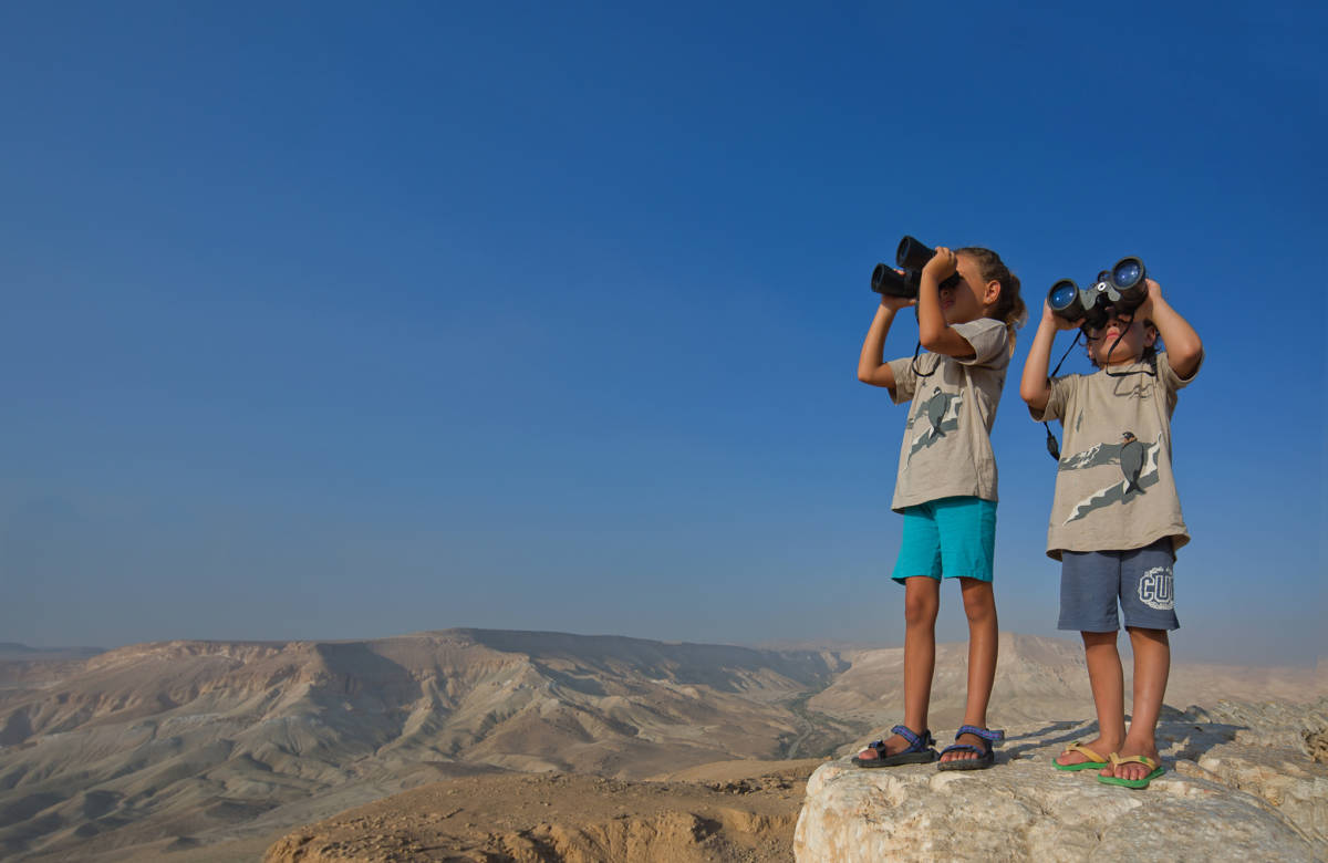 hula - Израиль. Заповедник Хула