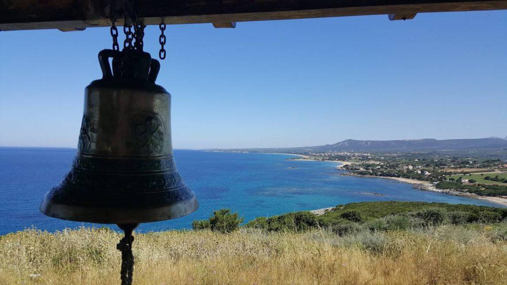 20170519 102326 1024x576 - Греция.Чем заняться в Коста-Наварино этим летом