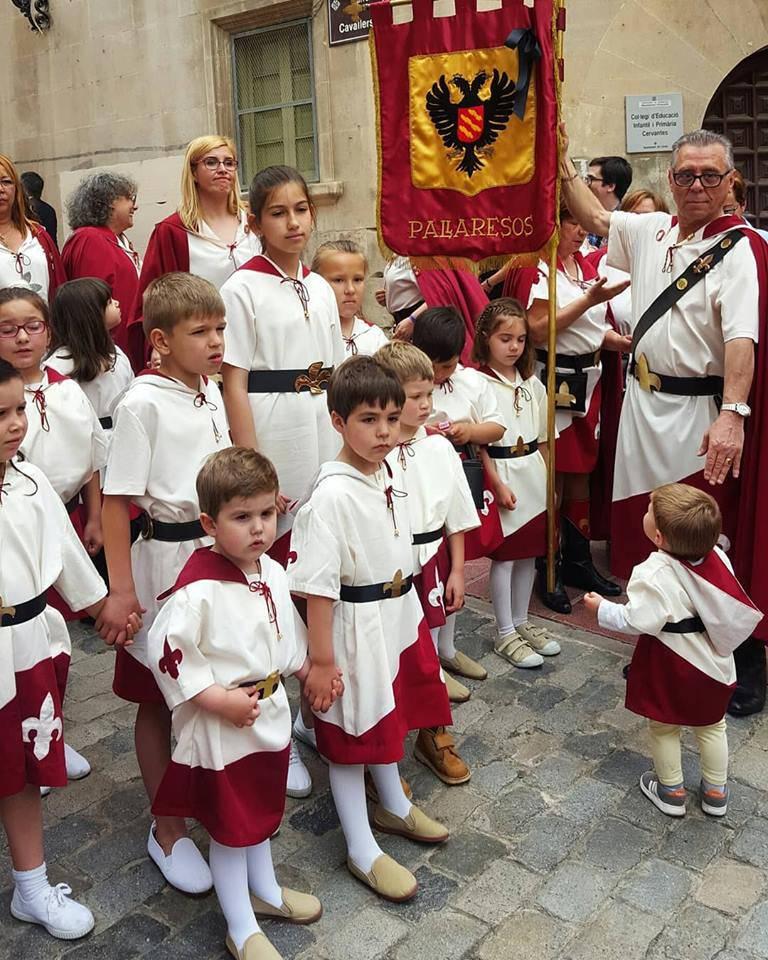 33116189 10211982502983951 8421023591356694528 n - Каталония. Фестиваль улиток в Лериде