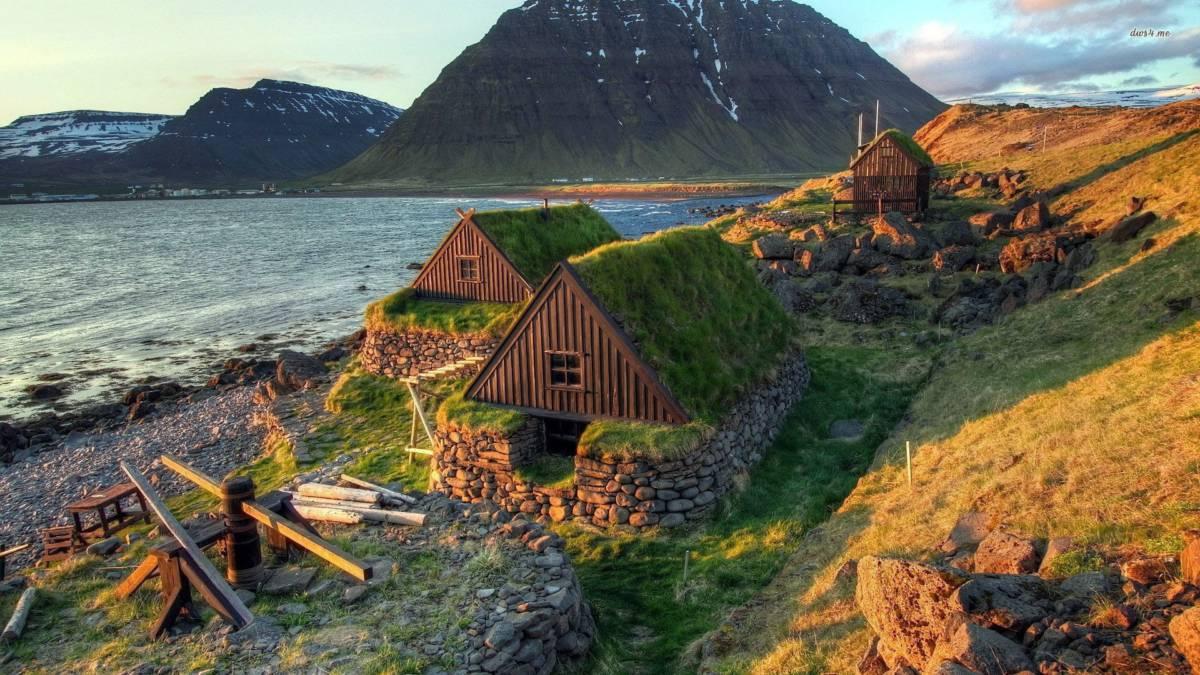 1473421364 4 - Исландия. Долина гейзеров