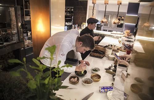 stories chefs table 06 - Приглашение на пир
