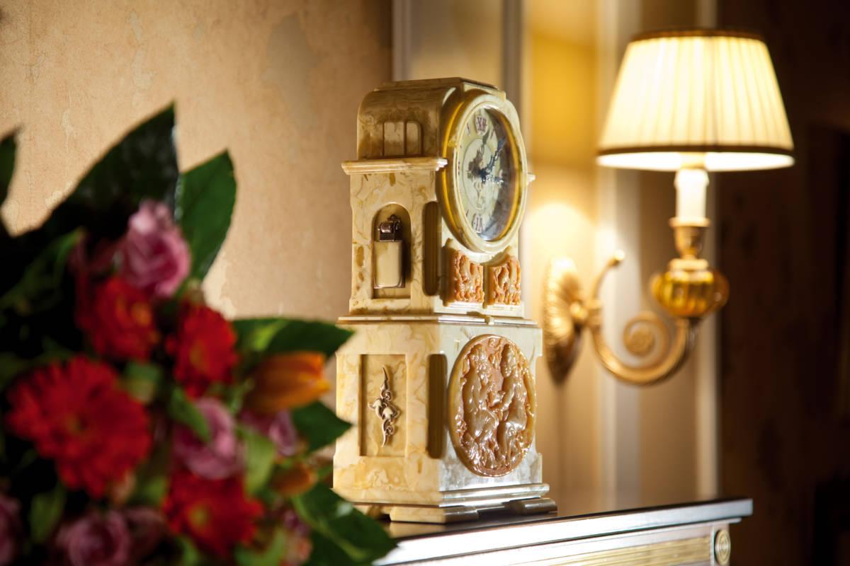 Amber Suite 6 - Санкт-Петербург. Гранд Отель Европа