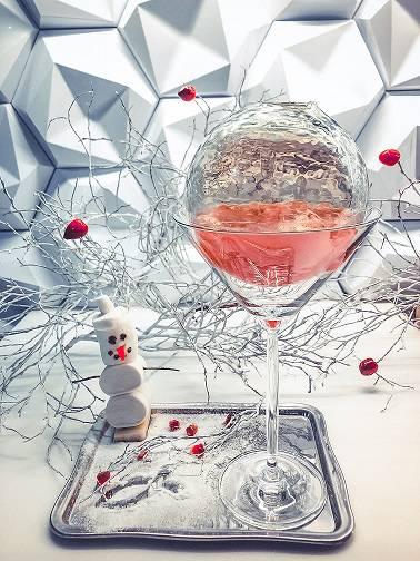 Magic Martini  - Праздник к нам приходит