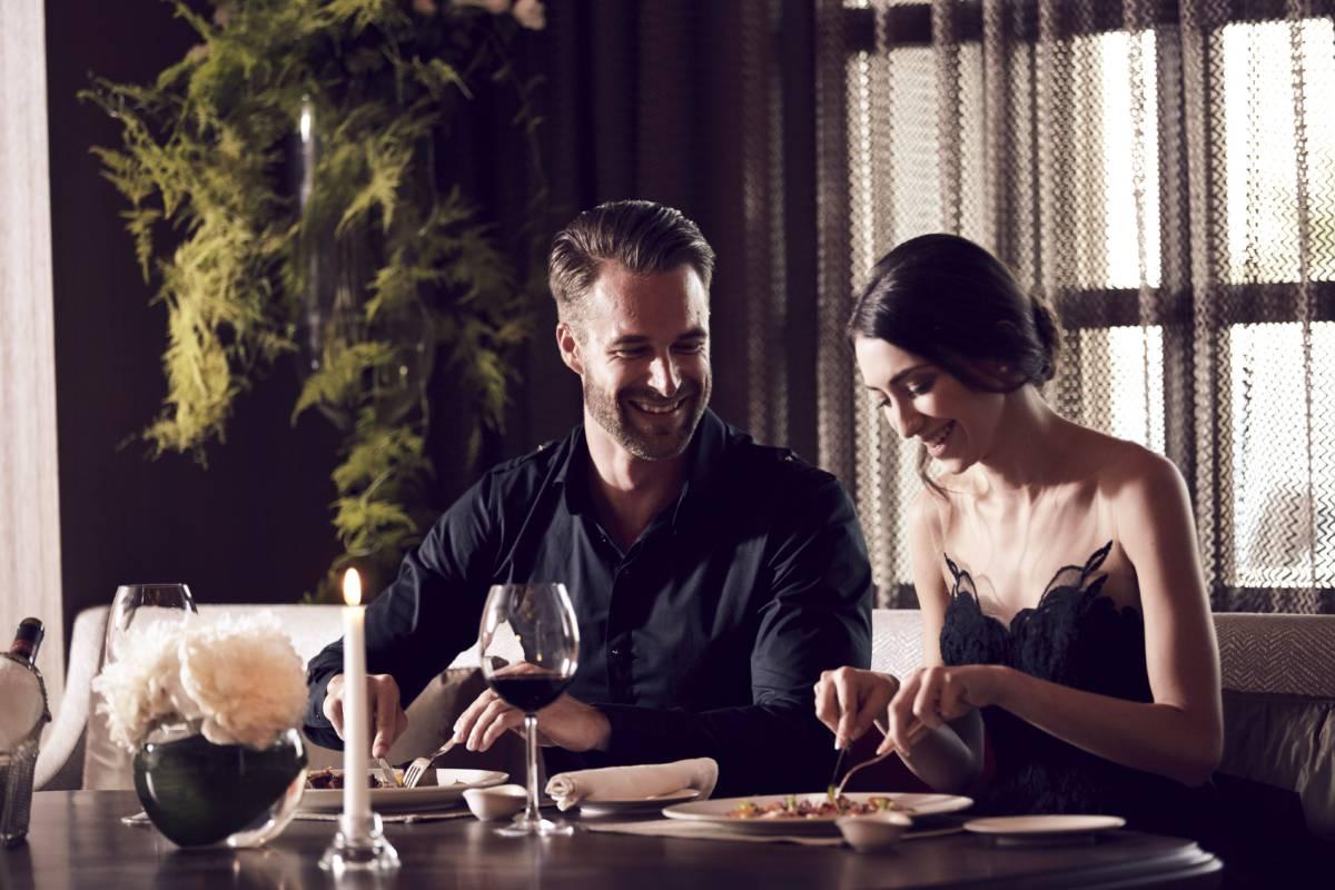 FourSeasonsCyprus St.Valentines 1 - День влюбленных. Валентинка от отелей