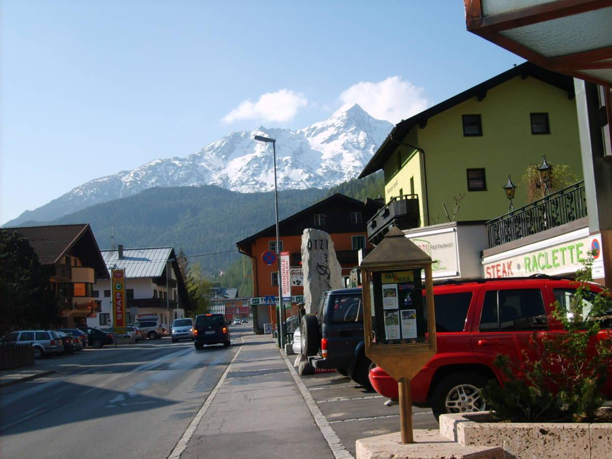 S5000605 - Зёльден. Навострить лыжи