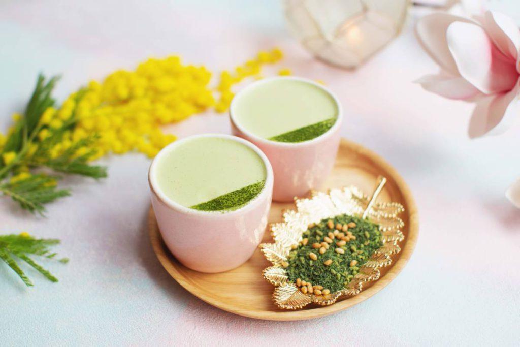 Gemmajtya latte 250 r. 1024x683 - Весне навстречу
