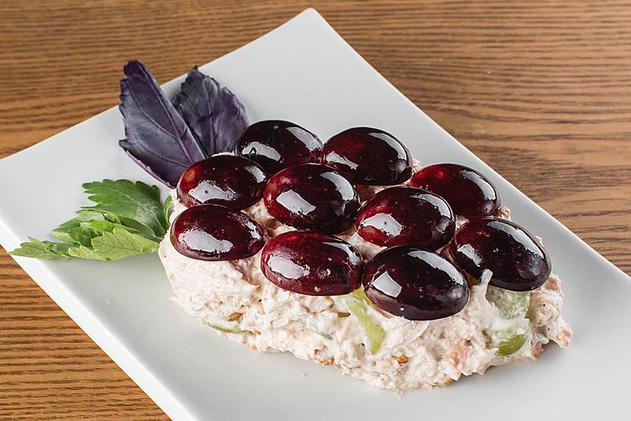 Salat - Весне навстречу