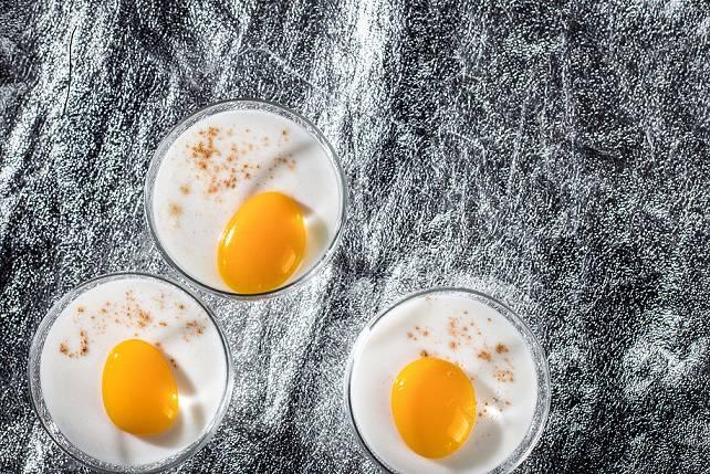 sferami iz mango i marakuji s pryanym romom 4 - Весне навстречу