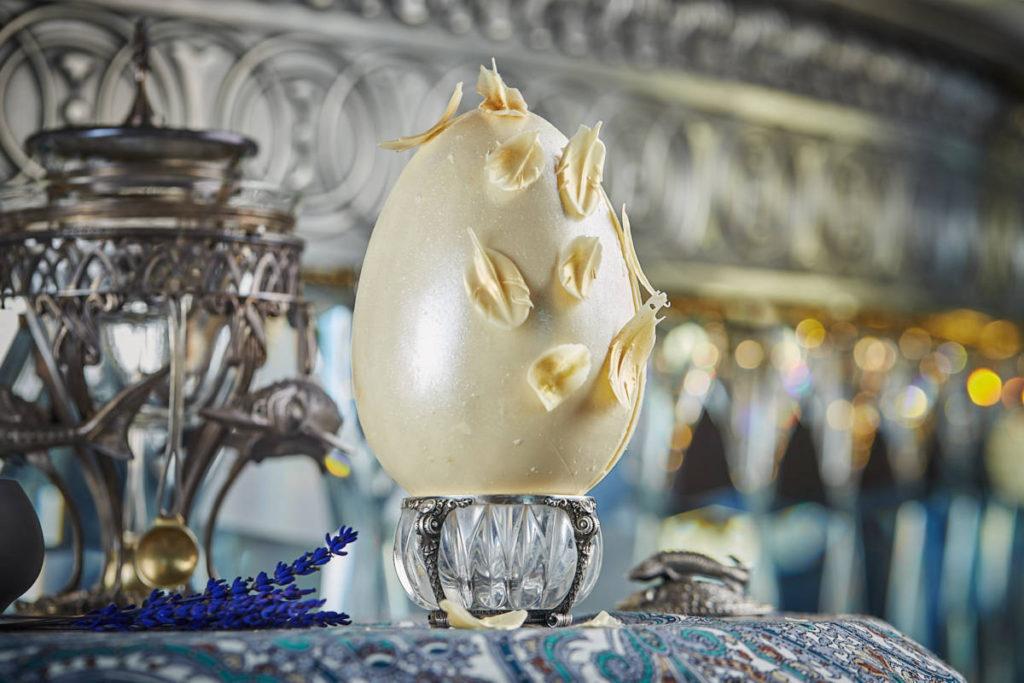 Pasha 2019 3 Beluga 1024x683 - Пасхальное угощение. Где пробовать лучшее