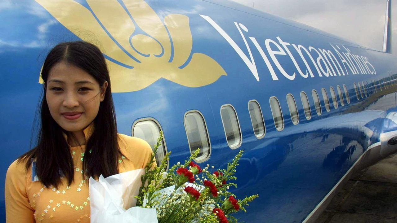 082814asiatodayvietnam 1280x720 - Vietnam Airlines. Теперь в Шереметьево