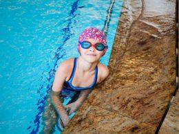 Деловые каникулы. Как сделать детей успешными и счастливыми