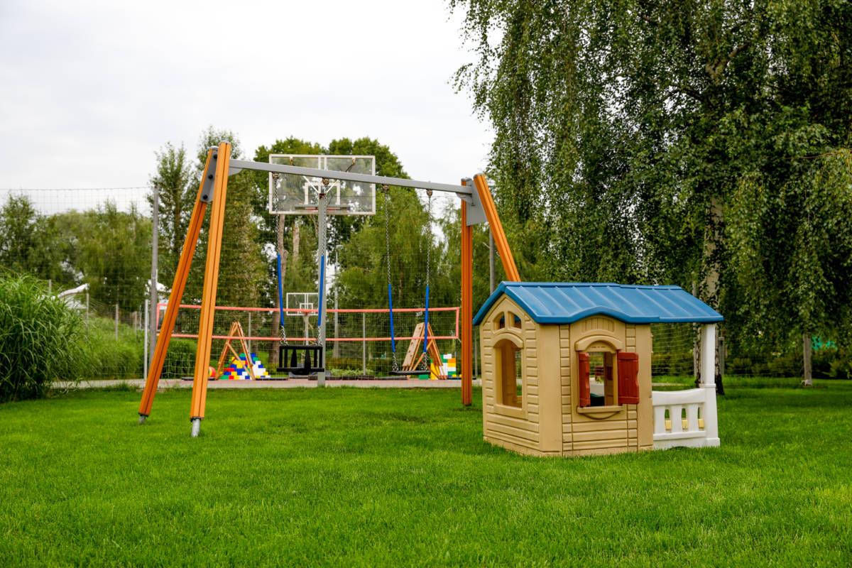 56A1709 - Деловые каникулы. Как сделать детей успешными и счастливыми