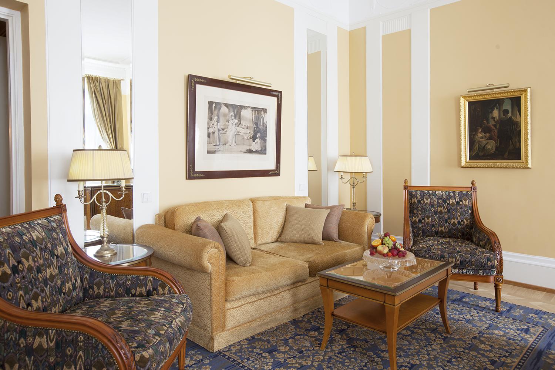 MG 9192 - Grand Hotel Europe. Венеция на Невском проспекте