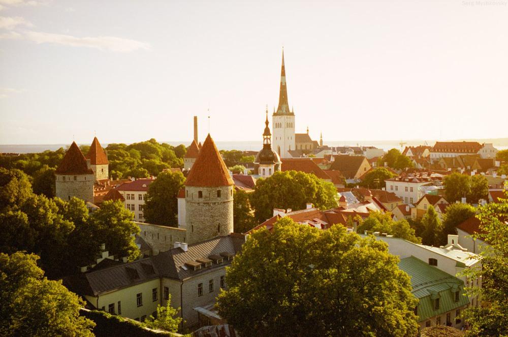 800xsrjzzpkin4c - Эстония. Горячие летние фестивали