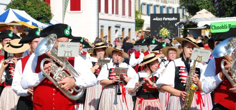 08 02 schaffhouse musikgesellschaft hallau 1 1250x585 e1564497783852 - Веве. Фестиваль виноделов