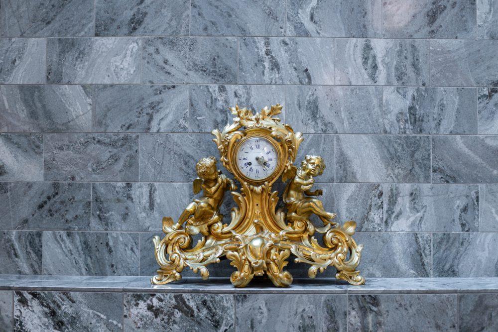 IMG 9527 kopiya 1 e1562682561915 - Гранд Отель Европа. Маленькие отличия