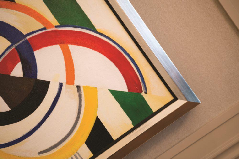 Kandinsky Suite 11 e1562683556106 - Гранд Отель Европа. Маленькие отличия