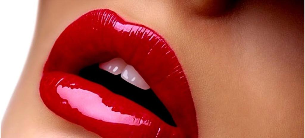 redlips - Как стать еще красивее. Советы профи