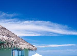 Мальдивы. Открытие Baglioni Resort Maldives