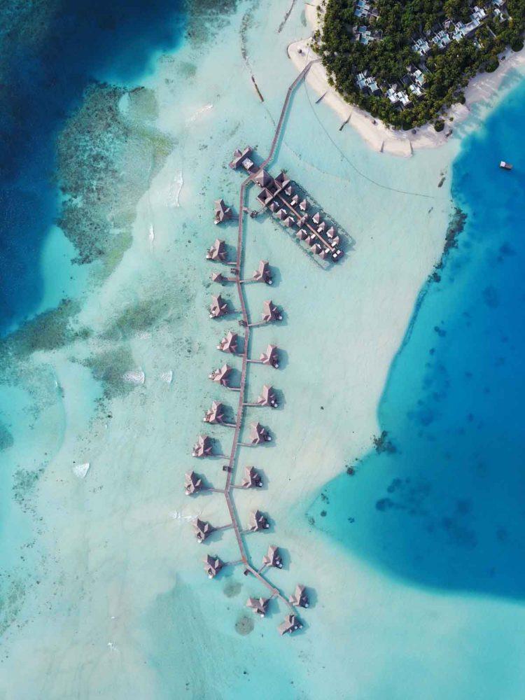 Conrad Maldives 5 e1567107695689 - Conrad Maldives. Океан будет чистым