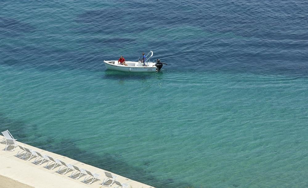 331bbde6 z - MarBella Corfu. Победа в читательском голосовании