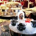 Caviar 1024x742 150x150 - GHE-DIN-FOOD-03-2_s_opt