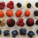 Cova Food 150x150 - Cantinetta Food