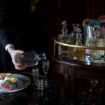 GHE DIN FOOD 03 2 s opt 150x150 - Caviar-1024x742