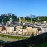 Panorama Kapuzinerberg 2x 150x150 - maxresdefault