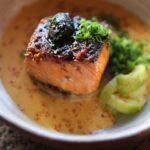 Salmonwithspicyhollandaise Lucky2 150x150 - Zhivago_Rostbif s salatom iz red'ki2