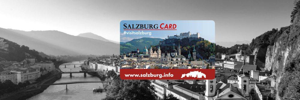 Salzburg Card Header e1571691808966 - Зальцбург. Выходные в стиле барокко