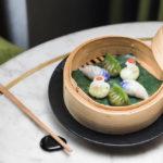Song Qi Food 150x150 - Cantinetta Food