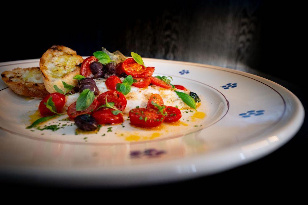 Twiga Food - Монако. Гастрономический фестиваль