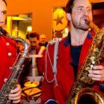 jazz and the city meutte 01 150x150 - Mirabellgarten070_Foto_Wildbild