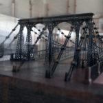 muzej peterburgskih mostov 10 150x150 - 5951647_xlarge
