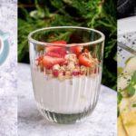 zhemchuga biznes zavtrak  150x150 - i like wine французский завтрак