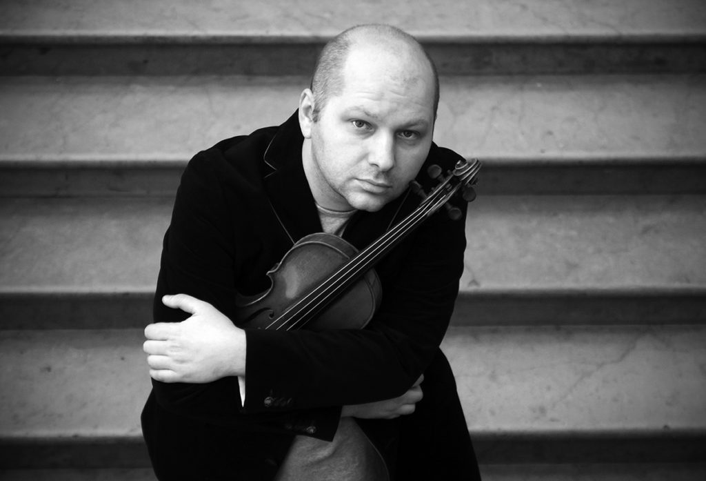 Boris Brovtsyn 1024x697 - Гала-концерт Re:Formers Fest