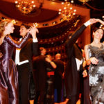 WienTourismus Peter Rigaud 3 150x150 - Eroeffnung Opernball.jpg.3594454