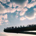 Park Zaryade 1 150x150 - Pentahotel_Moscow Arbat_Entrance