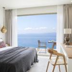 Room Elix 150x150 - Lobby Corfu