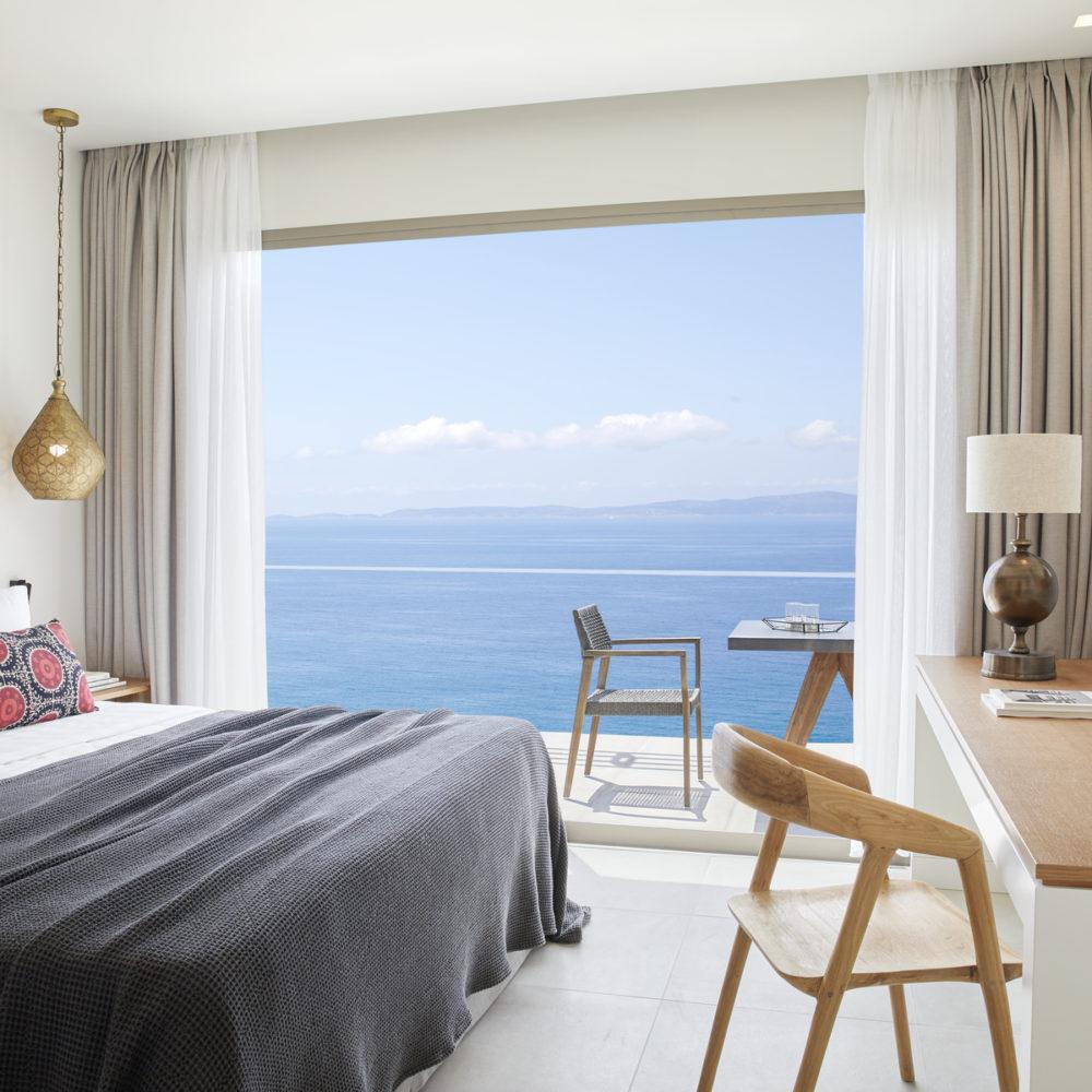 Room Elix e1577222450105 - Греция. Новый отель MarBella