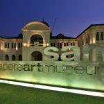 Samgapore Art Miseum 150x150 - SAM