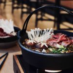 Sukiyaki 1 150x150 - Farro_christmas_