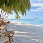 rangali bar beach seating 1063x614 150x150 - vilu-breakfast-1063x614