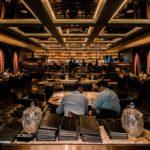 Manhattan Bar  150x150 - Native_