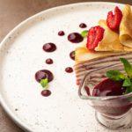 BB Cafe Blinnyj tort 150x150 - Блины с сёмгой