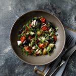 BP salat kapreze s nezhnoi motsarelloi  150x150 - True Cost_Poke s lososem