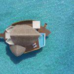 Duplex Overwater Pool Villa Birds Eye View 150x150 - Tropics_Sea_Island_Palms_539023_2560x1600